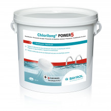 Chlorilong® Power5